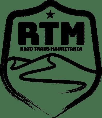 Raid TransMauritania