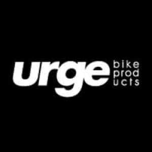 Logo Urge