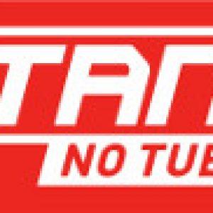Logo NoTubes