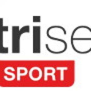 Logo Nutrisens