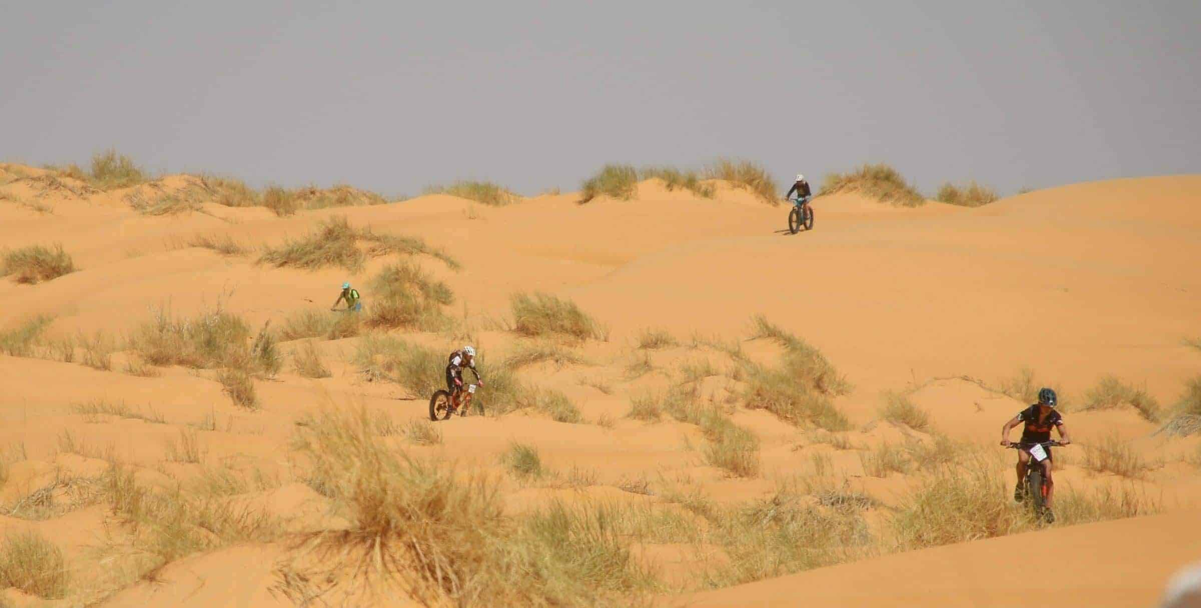 fatbike-descente-navigation-dune-raidtra